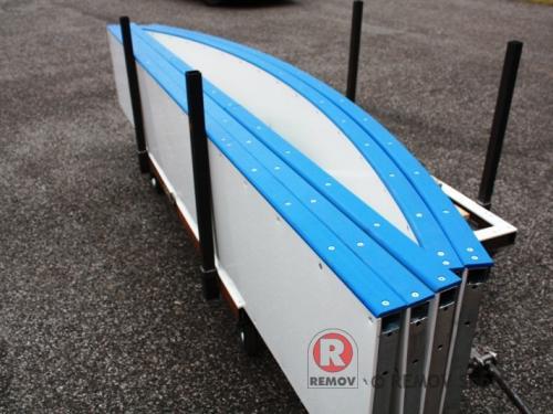 Mobile mini-boards - [realizovano] - [misto_realizace] -