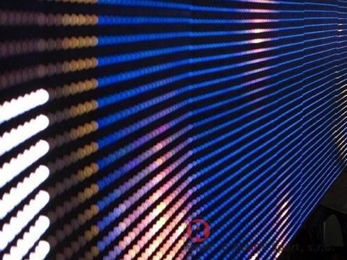 LED mantinely - [realizovano] - [misto_realizace] -