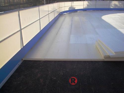 Recreational boards - [realizovano] - [misto_realizace] -