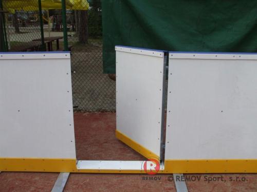 Mobile boards - [realizovano] - [misto_realizace] -