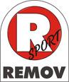 www.removsport.cz